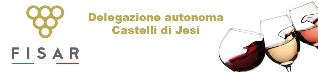F.I.S.A.R. Castelli di Jesi